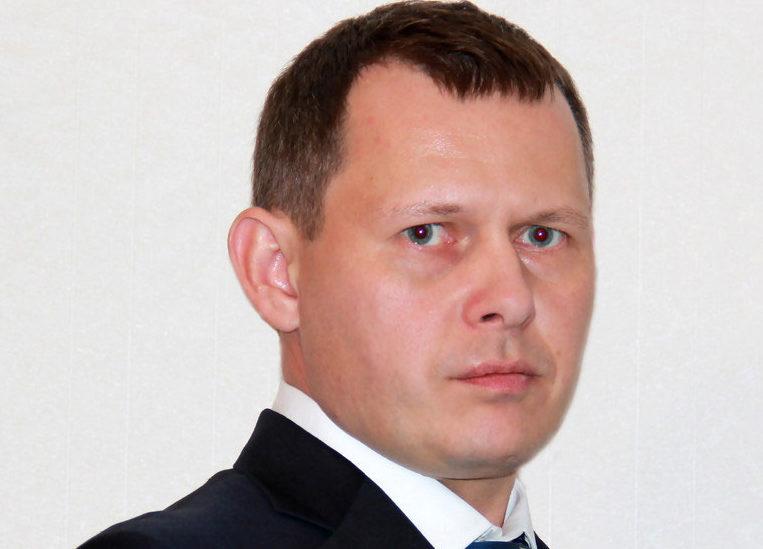 Акимов Александр Сергеевич