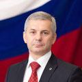 Черемных Сергей Владимирович