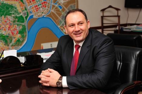 Ряшин Максим Павлович