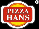 PIZZA HANS